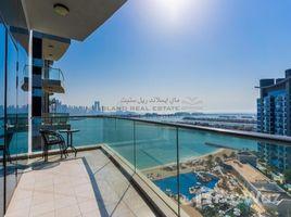 1 Bedroom Apartment for sale in Oceana, Dubai Oceana Baltic