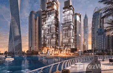 Marina Gate 2 in Marina Gate, Dubai