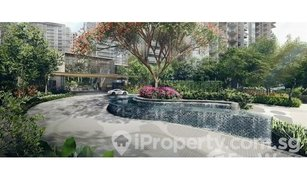 1 Bedroom Property for sale in Rosyth, North-East Region Hougang Avenue 2