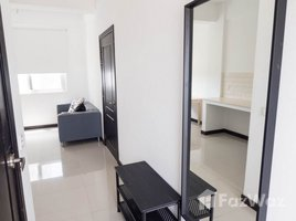 1 Bedroom Property for sale in Bei, Preah Sihanouk Other-KH-85768