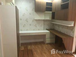 3 Bedrooms Condo for sale in Bang Na, Bangkok The Coast Bangkok