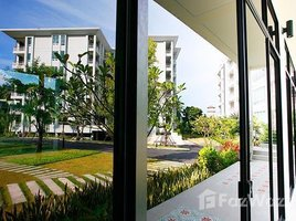 2 Bedrooms Penthouse for sale in Karon, Phuket Palm & Pine At Karon Hill
