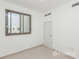3 Bedrooms Townhouse for sale in Zahra Apartments, Dubai Naseem Townhouses