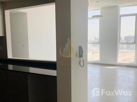1 Bedroom Apartment for rent in , Dubai By OBS Designer Residences