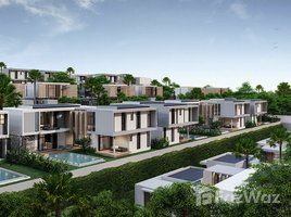 3 Bedrooms Villa for sale in Nong Prue, Pattaya The Prospect