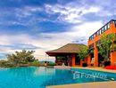 5 Bedrooms Villa for sale at in Wichit, Phuket - U18270