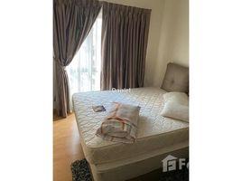3 Bedrooms Apartment for rent in Petaling, Kuala Lumpur Kuchai Lama