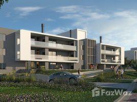 2 Habitaciones Casa en venta en , Cordobá Las Piedras Housing Privado
