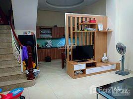 5 Bedrooms House for sale in Nam Dong, Hanoi Bán gấp nhà Hồ Đắc Di, lô góc ô tô 10m 61m2 giá 4,6 tỷ TL