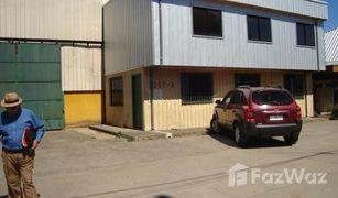 N/A Propiedad en venta en Mariquina, Los Ríos Valdivia