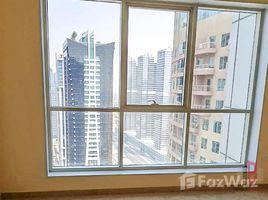 2 Bedrooms Apartment for sale in Lake Almas West, Dubai Preatoni Tower