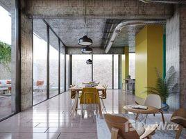 2 Habitaciones Departamento en venta en , Buenos Aires FENIX V - Aristóbulo Coliving - A. del Valle 1630