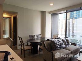 2 Bedrooms Condo for rent in Khlong Toei Nuea, Bangkok Celes Asoke