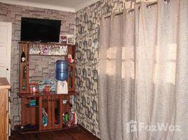 2 Bedrooms House for sale in Puente Alto, Santiago Santiago