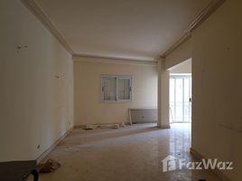 2 Schlafzimmern Immobilie zu verkaufen in , Al Jizah شقه للبيع 150م سوير لوكس تفرعات شارع جزيرة العرب