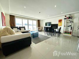 1 Bedroom Condo for sale in Nong Prue, Pattaya Nova Ocean View