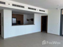 2 Bedrooms Apartment for sale in Dubai Creek Residences, Dubai Dubai Creek Residence Tower 2 North