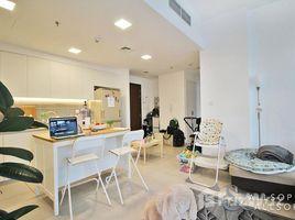 2 Bedrooms Apartment for sale in Safi, Dubai Safi I