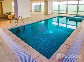 6 Bedrooms Penthouse for sale in Al Habtoor City, Dubai Al Habtoor City