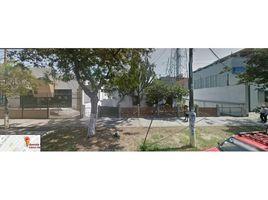 Lima Lima District VICTOR LARCO HERRERA, LA LIBERTAD, TRUJILLO N/A 土地 售