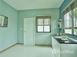 巴吞他尼 Bueng Kham Phroi Sucharee Plus Lumlukka Klong 7 4 卧室 房产 售