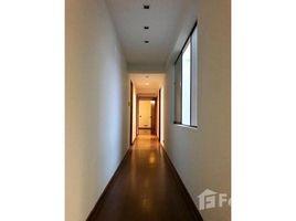 3 chambres Maison a vendre à Miraflores, Lima La Encalada, LIMA, LIMA