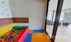 Photos 3 of the Kids Club at Villa Asoke