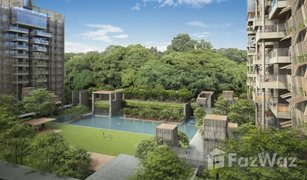 3 Bedrooms Property for sale in Newton circus, Central Region Goodwood Residence