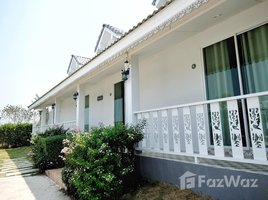 Studio Property for rent in Hin Lek Fai, Hua Hin Baan Rabiengkao