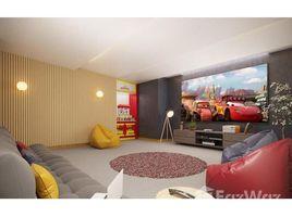 3 Habitaciones Apartamento en venta en Quito, Pichincha IB 12A: New Condo for Sale in Quiet Neighborhood of Quito with Stunning Views and All the Amenities