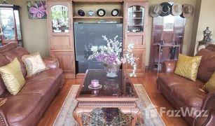 3 Habitaciones Propiedad en venta en , San José