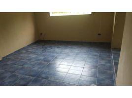 8 Habitaciones Casa en venta en , Puerto Plata Puerto Plata,Puerto Plata Province, Puerto Plata Province, Address available on request