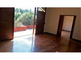 7 Habitaciones Casa en alquiler en Viña del Mar, Valparaíso Concon