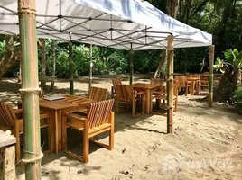 2 Bedrooms Apartment for sale in , Puntarenas Near the Coast and Mountain Condominium For Sale in Bahía Ballena
