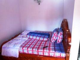 1 Bedroom Property for rent in Pir, Preah Sihanouk Other-KH-1071