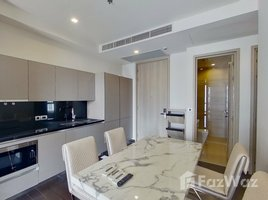 2 Bedrooms Condo for rent in Khlong Tan Nuea, Bangkok The XXXIX By Sansiri