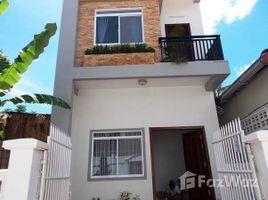 3 Schlafzimmern Haus zu verkaufen in Sala Kamreuk, Siem Reap Nice looking 3 bedroom house for rent in Siem Reap