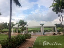1 Bedroom Property for sale in Sala Ya, Nakhon Pathom Royal Gems Golf Resort