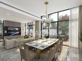 4 Bedrooms Villa for sale in , Dubai Al Furjan