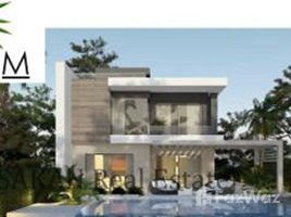 2 Bedrooms Apartment for sale in The 5th Settlement, Cairo Palm Hills New Cairo
