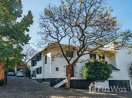 4 Habitaciones Casa en venta en , Ciudad de México Live in an Armored Oasis Inside The City