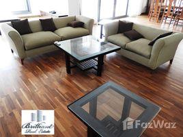 Квартира, 4 спальни в аренду в , Cairo super flat rent in maadi sarayate modern one .....