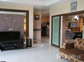 4 Bedrooms House for sale in Bang Kaeo, Samut Prakan De Ville Srinakarin