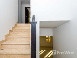 3 Bedrooms Townhouse for sale in Layan Community, Dubai Casa Viva