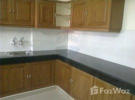 3 Bedrooms Apartment for sale in n.a. ( 913), Gujarat Chilavannoor