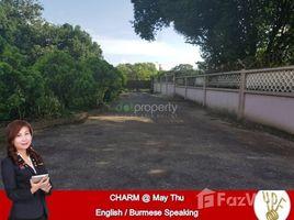 Magwe, မကွေးတိုင်းဒေသကြီ 5 Bedroom House for rent in Yangon တွင် 5 အိပ်ခန်းများ အိမ်ခြံမြေ ငှားရန်အတွက်