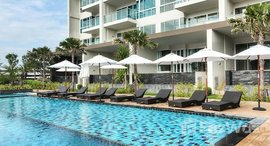 Available Units at Cetus Beachfront