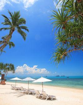 Property for rent inChaweng Beach, Bo Phut