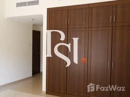 2 Bedrooms Apartment for rent in , Dubai Art 12