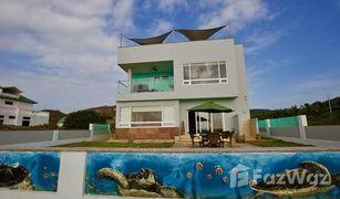 5 Bedrooms Property for sale in San Lorenzo, Manabi
